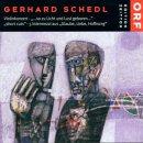 CD Schedl Violinkonzert