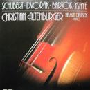 CD Schubert