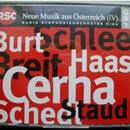 CD Breit