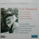 CD Schwertsik